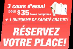 3-cours-karate-essai